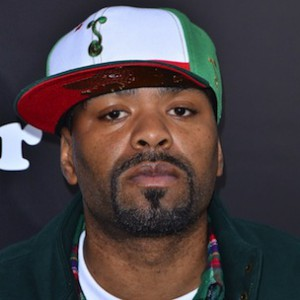 Method Man Defends Chris Brown's Alleged Involvement In Fight