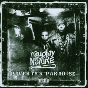 Naughty By Nature - Shout Out