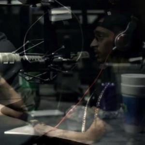 Nipsey Hussle & DJ Drama - Take Over ATL