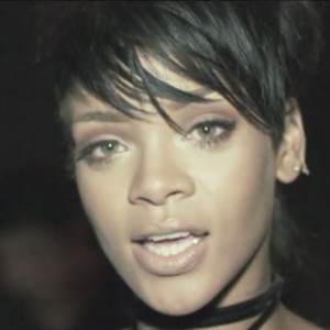 "Rihanna - ""What Now"" (Behind The Scenes)"
