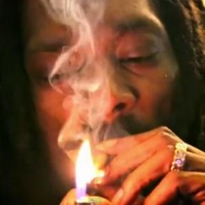 "Snoop Dogg - ""Bad 4 Me"""