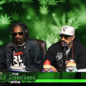 Snoop Dogg - Talks Tupac, Deathrow & DPG
