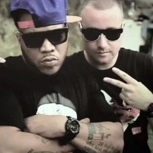 """Snowgoons f. Styles P & Genovese - """"Walk The Streets"""""""