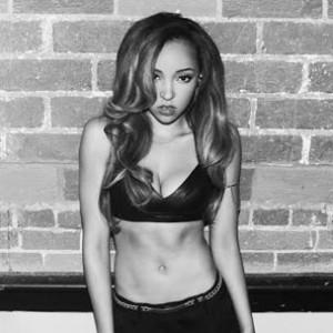 Tinashe f. Travi$ Scott - Vulnerable