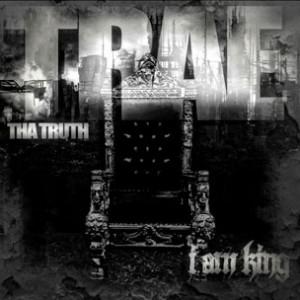 Trae Tha Truth f. Snoop Dogg - Old School