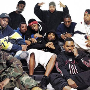 """Enter The Wu-Tang (36 Chambers)"" 20 Years Later: An Oral History"