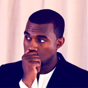Arsenio Hall Criticizes Kanye West
