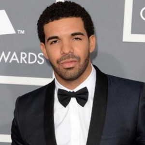 Drake To Build Studio In Philadelphia High School