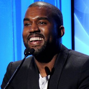 Kanye West Draws Ire Of Anti-Defamation League
