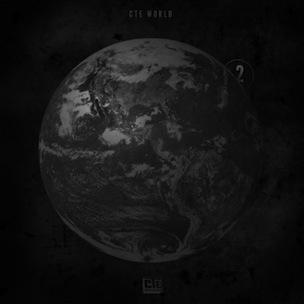 "Jeezy ""#ItsThaWorld 2"" Cover Art, Tracklisting & Mixtape Stream"