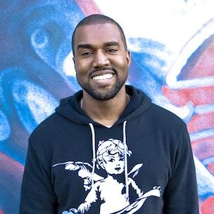 "Kanye West Says He Dislikes Beats For Biggie's ""Juicy"" & ""Big Poppa"""