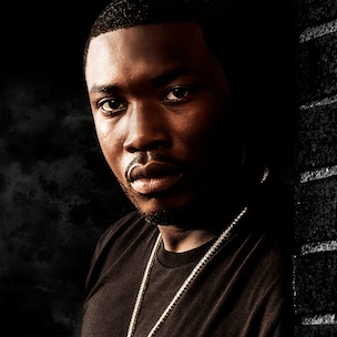 Shooting Occurs Following Meek Mill Concert In Delaware