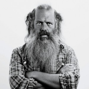 Rick Rubin Explains Early Reactions To Being White In Rap