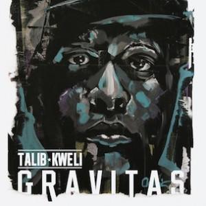 Talib Kweli f. Raekwon - Violations