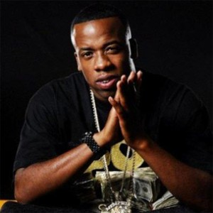 """Yo Gotti Says He's Grown With """"I Am"""" Release"""