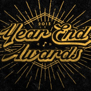 The 2013 HipHopDX Year End Awards