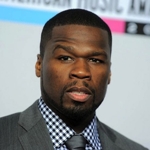 50 Cent Reflects On Nelson Mandela's Legacy & Importance
