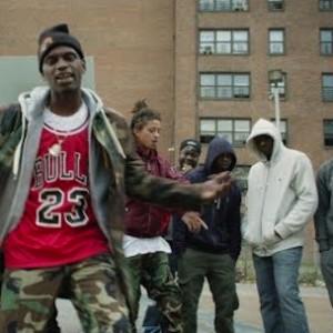 """A$AP Mob f. A$AP Nast & Method Man - """"Trillmatic"""""""