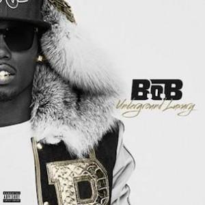 Hip Hop Album Sales: Week Ending 12/22/2013