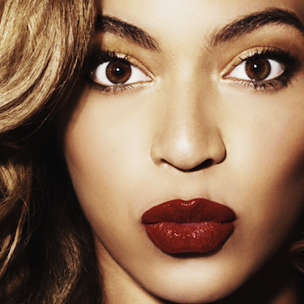 Beyonce's Self-Titled Album's Third Week Sales Projections
