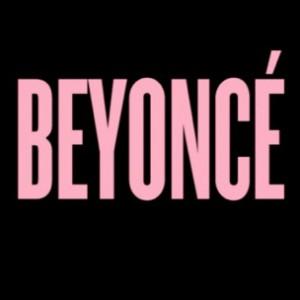Beyonce - Yonce