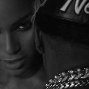 Beyonce f. Jay Z - Drunk In Love