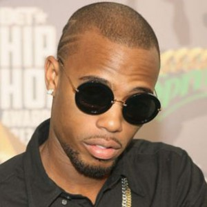 B.o.B Says Trinidad James' New York Comments Came From The Wrong Person