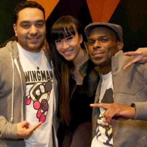 Cipha Sounds Shares Motivation Behind His Improv Series