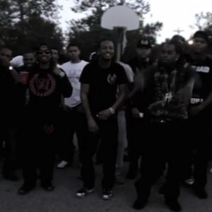 "Doughboyz Ca$hout - ""Ballin Like My Brother"""