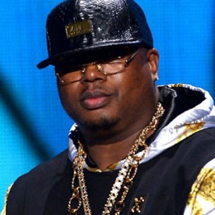 E-40 Shares New Details On Biggie Setup
