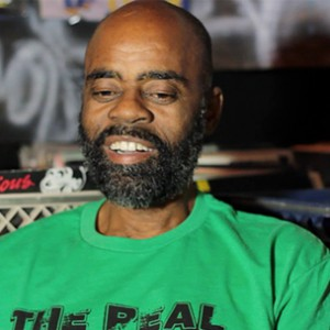 Freeway Rick Ross Says Drug Business Funded Hip Hop
