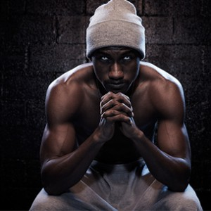 "Hopsin ""Knock Madness Tour"" Dates"