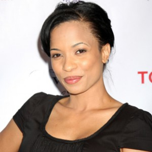 """Karrine Steffans Working On """"Confessions"""" Television Series For Fox"""
