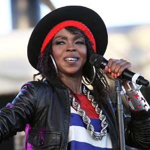 Elliott Wilson Recalls Lauryn Hill Fallout