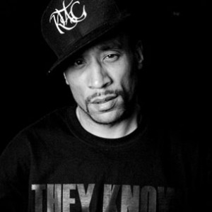 Lord Jamar Demands Yelawolf Apologize Or Get Beat Down