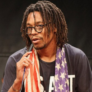 Lupe Fiasco Praises Joey Bada$$ As A Backpack Rapper