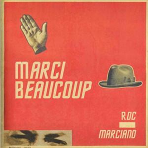 Roc Marciano f. Alchemist & Oh No - Psych Ward