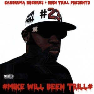 Mixtape Release Dates: Mike WiLL Made-It, Troy Ave, Fabolous, French Montana