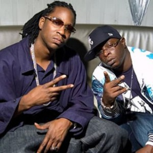 2 Chainz Hints At New Playaz Circle Project