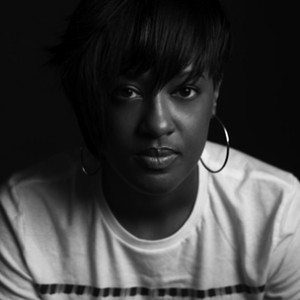Rapsody Recalls Ghostwriting For Grant Hill, Duke Basketball History