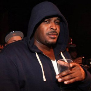 "Sheek Louch Details Missy Elliott Involvement On ""It's All About The Benjamins"""