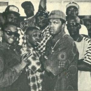 DJ Paul Reflects On Lord Infamous' Career & Founding Three 6 Mafia