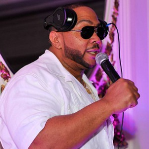 Timbaland Says God Played A Role In Apology To Jay Z