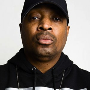 Chuck D Addresses Suge Knight's Comments Regarding N-Word