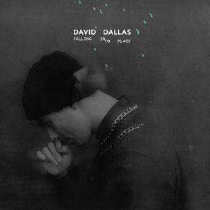 """David Dallas f. Ruby Frost - """"The Wire"""""""
