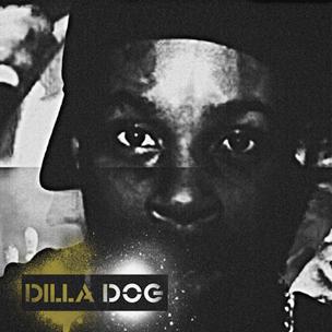 """J. Dilla """"Dillatroit"""" Cover Art, Tracklist & Stream"""