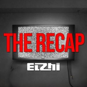 Elzhi - The Recap