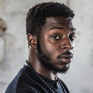Isaiah Rashad Says He Dislikes Media Portrayal Of Black People
