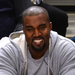 """adidas Welcomes Kanye West To Its """"Family"""""""