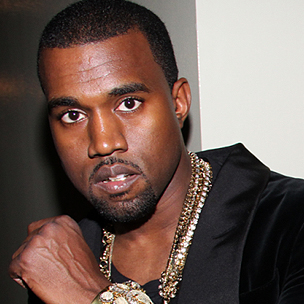 Kanye West Says He's Designed adidas Men's & Women's Collections